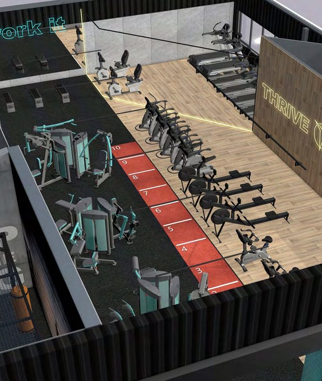 Thrive-Gym-will-become-the-largest-privately-owned-gym-in-Bolton-and-Bury-in-2020