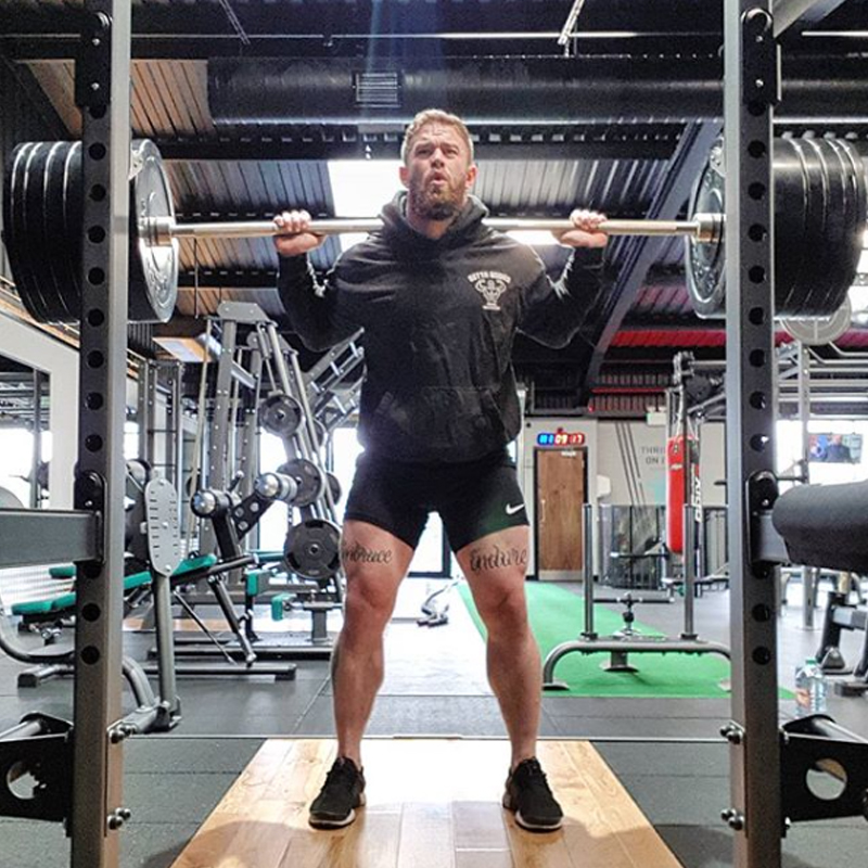 Ryan-Hall-is-a-personal-trainer-at-Thrive-Gym-3