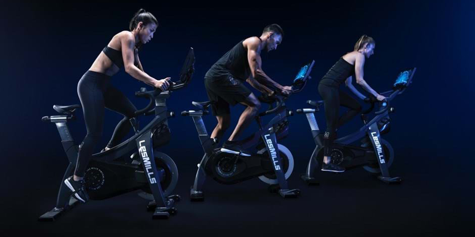 Thrive-Gym-has-a-dedicated-Les-Mills-spin-cycling-studio