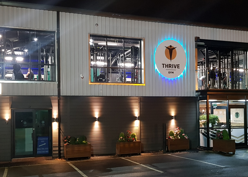 Thrive-Gym-was-created-to-take-on-the-faceless-corporate-gyms