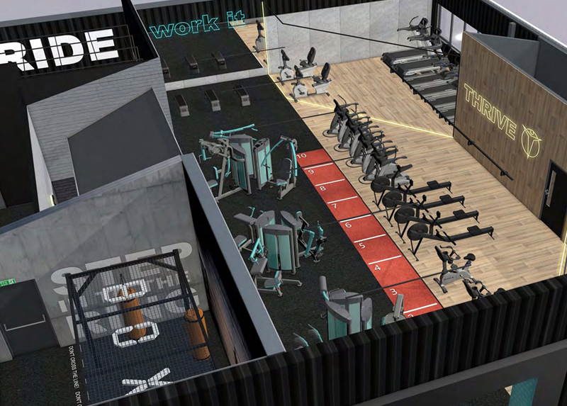 Thrive-Gym-will-expand-in-2020