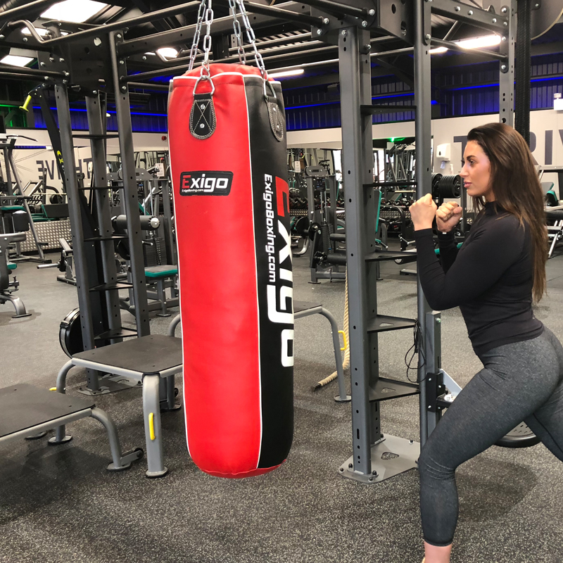 Boxing-at-Thrive-Gym-near-Bolton-and-Bury