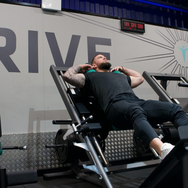 Plate-loaded-systems-at-Thrive-Gym-5
