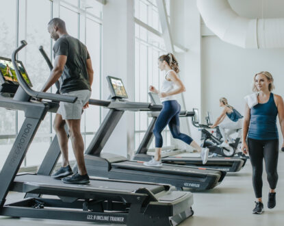 Thrive-Gym-announce-partnership-with-Freemotion-Fitness-powered-by-iFIT